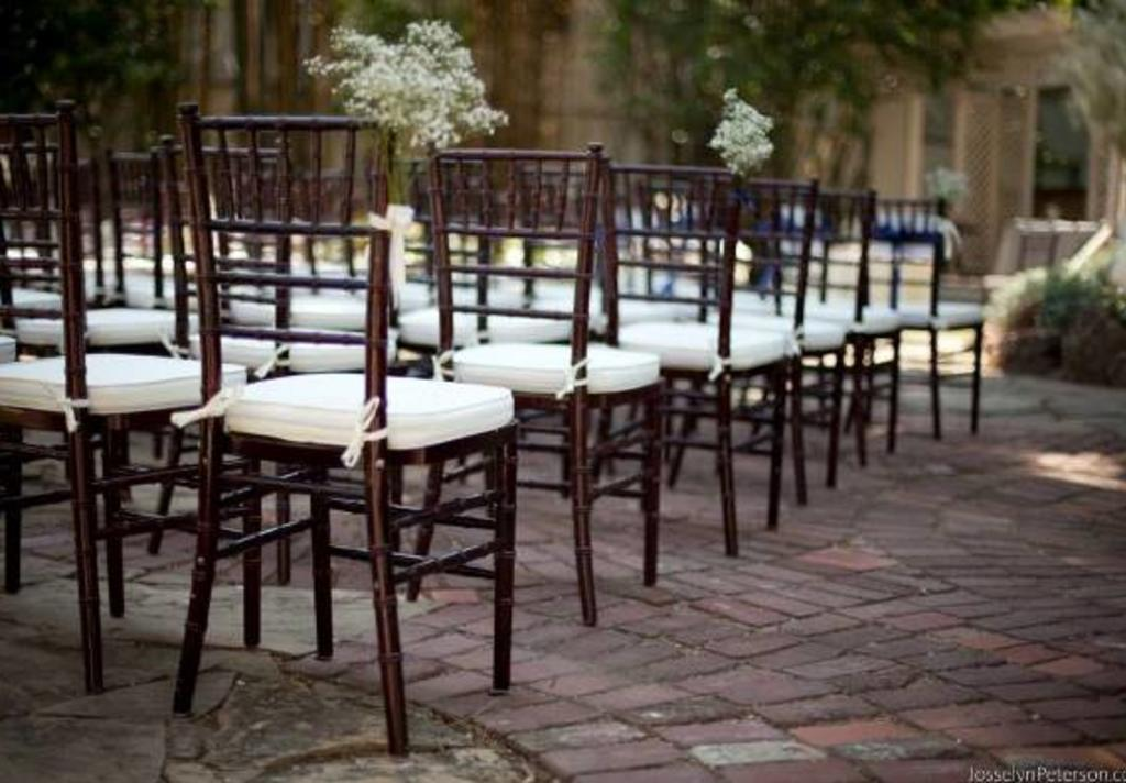 any occassion party rental