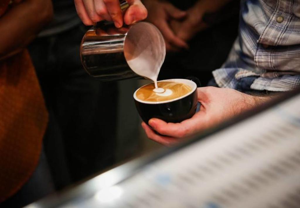 Cafeza