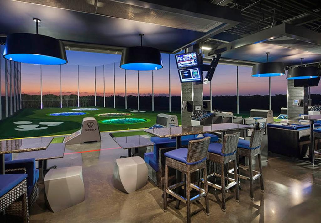 top golf-webster