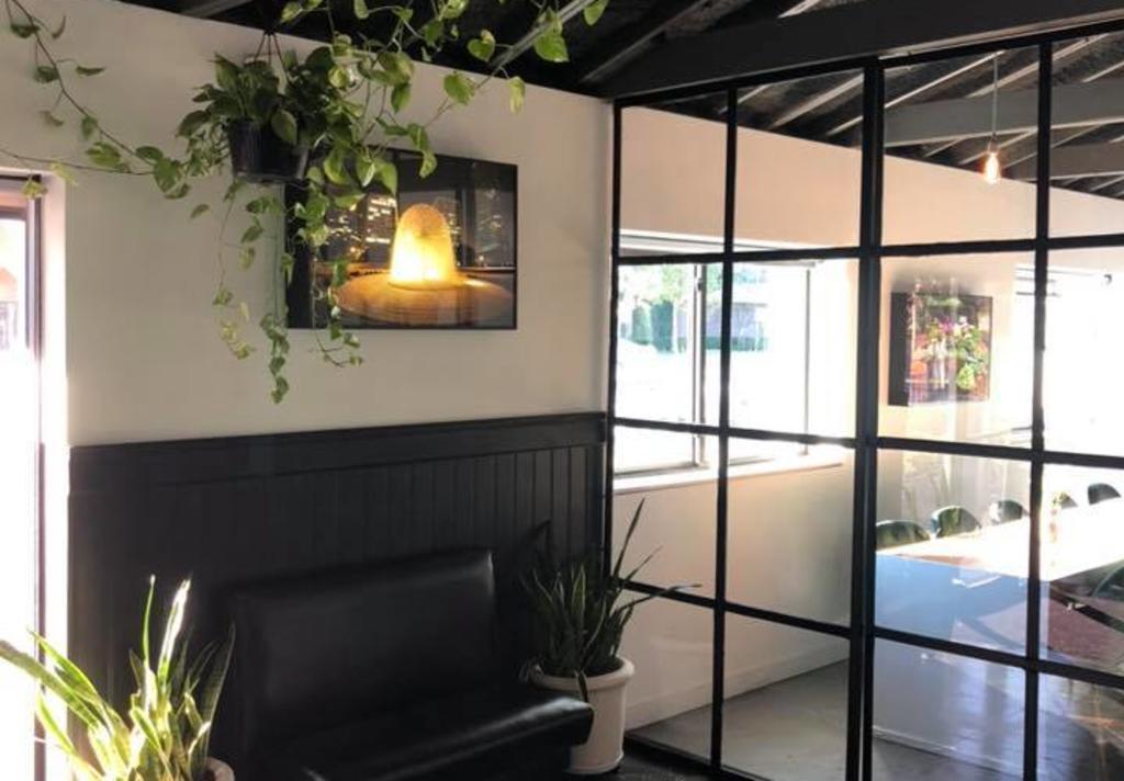 Decatur - Interior 2