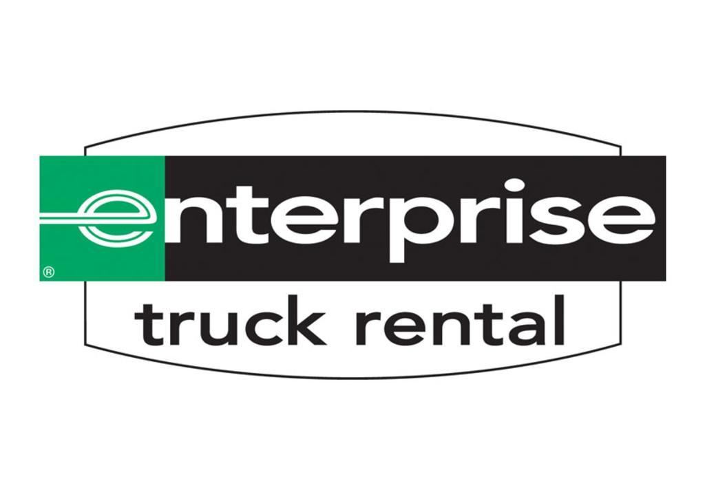 ENT-Truck_logo_membership.jpg