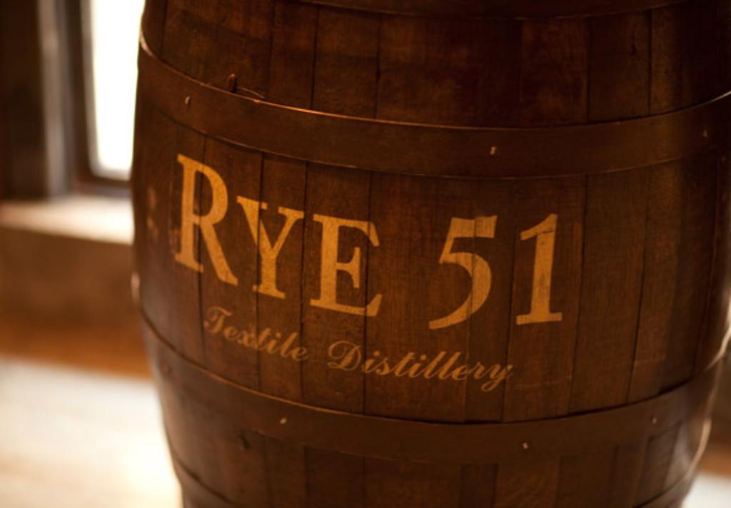 Rye51