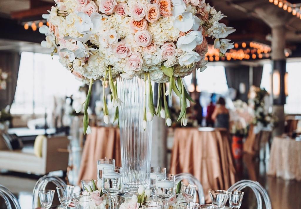 KC Events & Floral