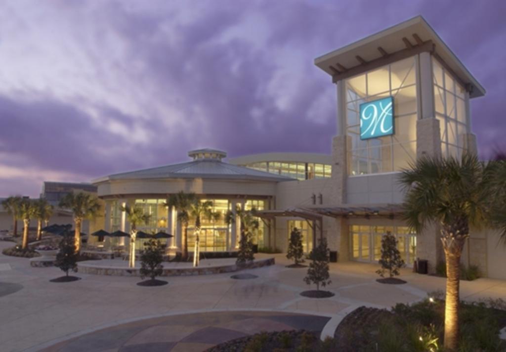 Memorial City Mall Halloween 2020 Memorial City Mall | Shopping in Houston, TX 77024