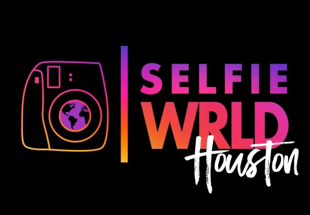 Self Wrld Houston 2