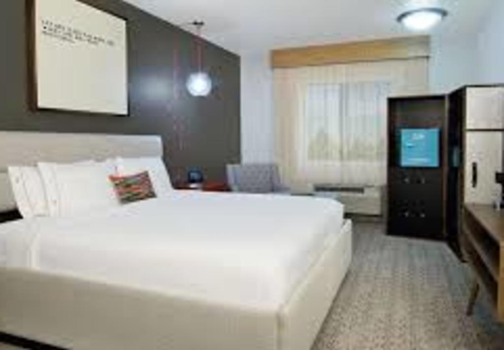 Ylem Hotel King