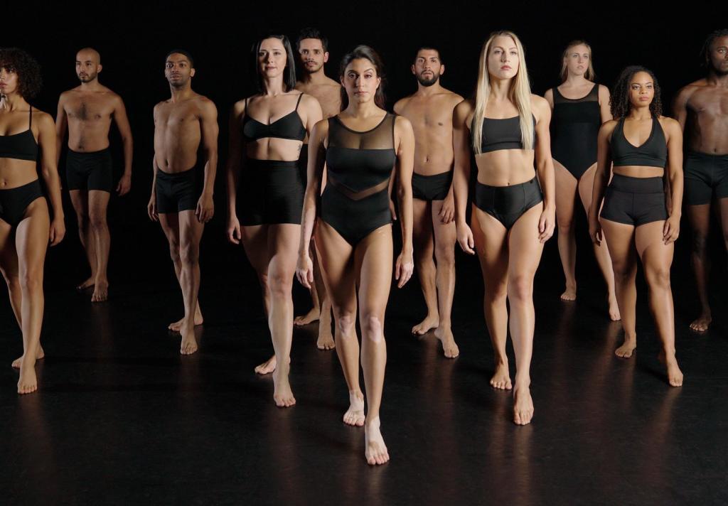 METdance Center