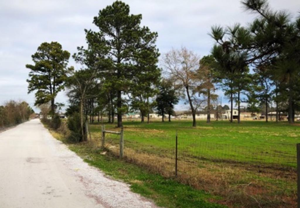 Gramen Farm