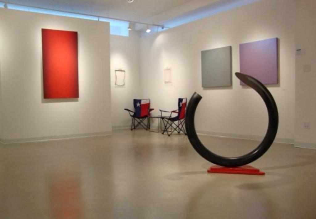 gallery sonja 2