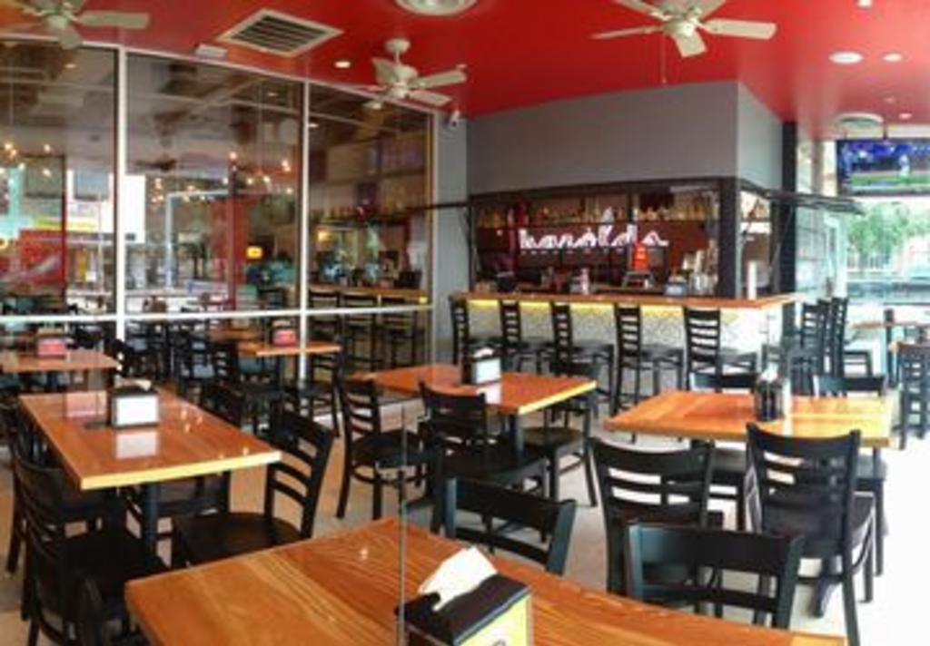 torchys heights