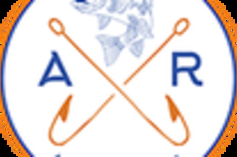 Alvoca Resort Logo