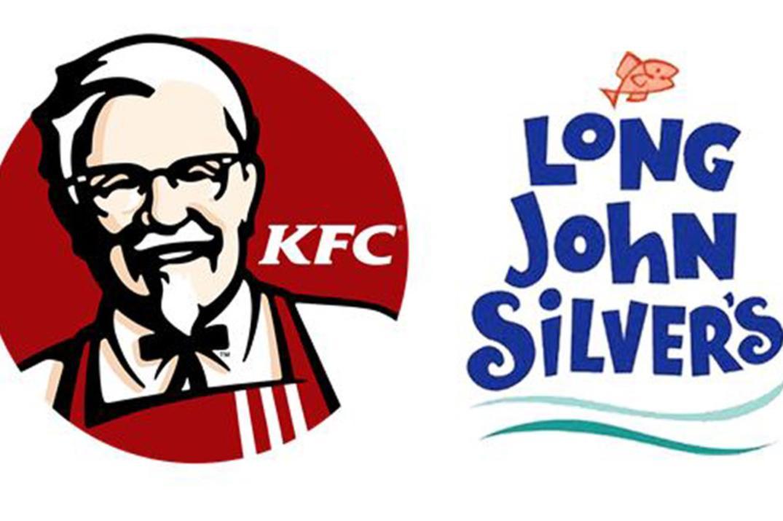 KFC & LJS