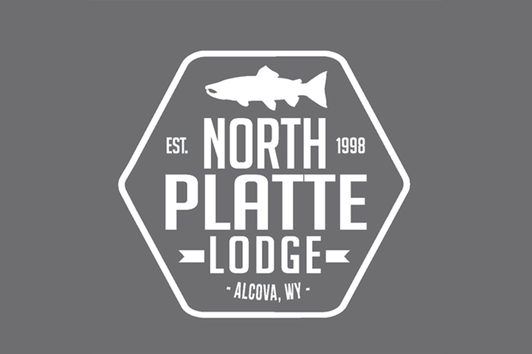 North Platte Lodge