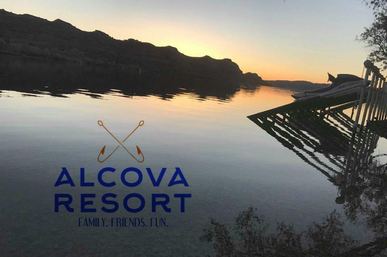 Alcova Resort