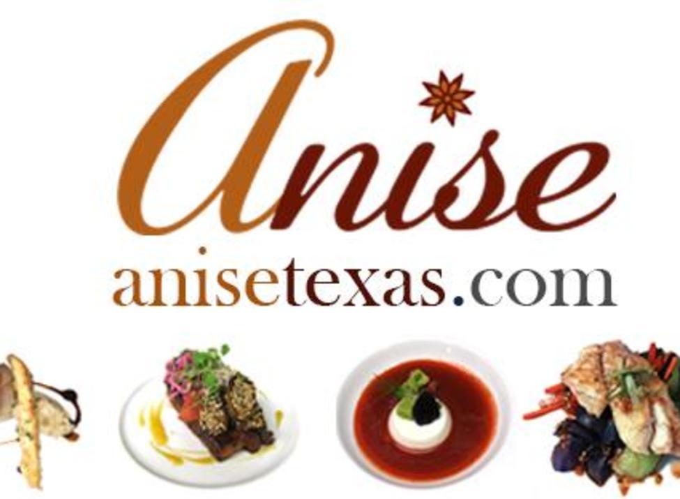 Anise Texas