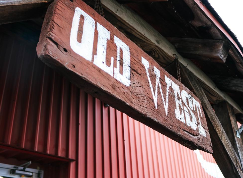 Cowboy Marketplace