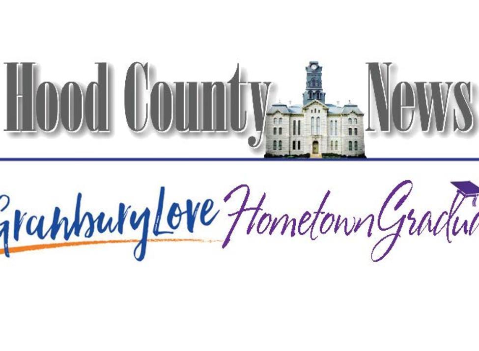 Hometown Graduation promotion