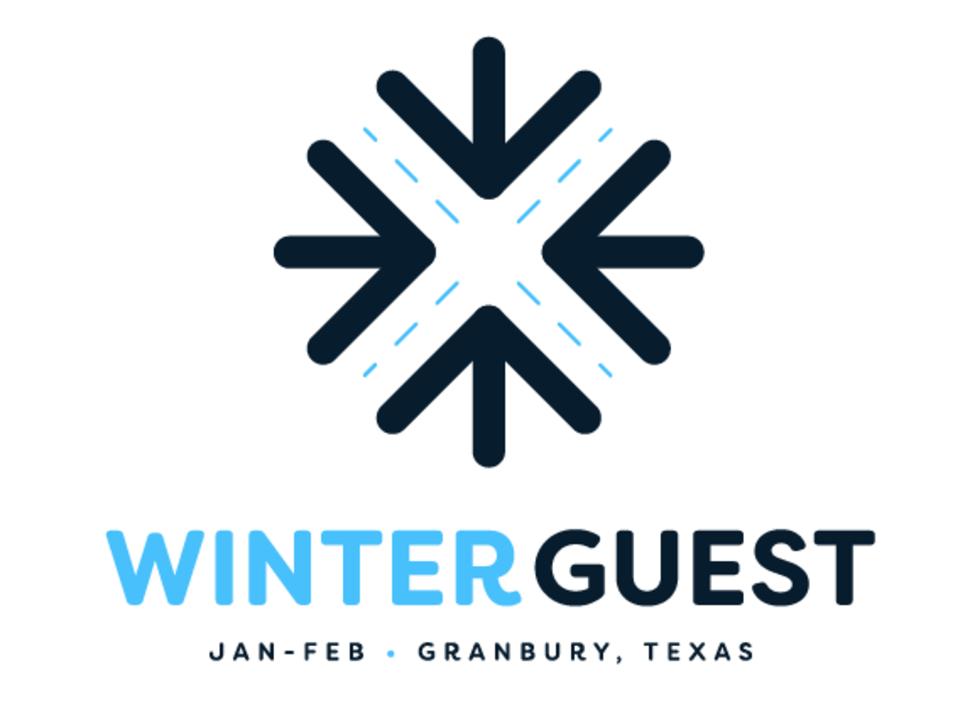 Winter-Guest