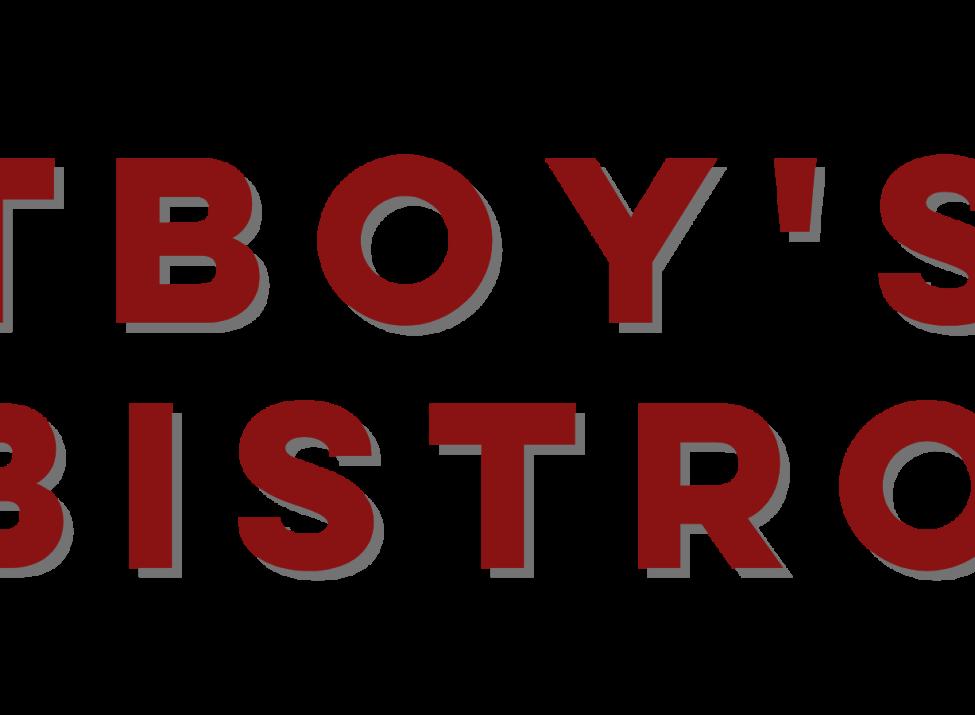 TBoy's Bistro