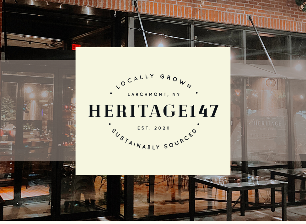 HERITAGE 147