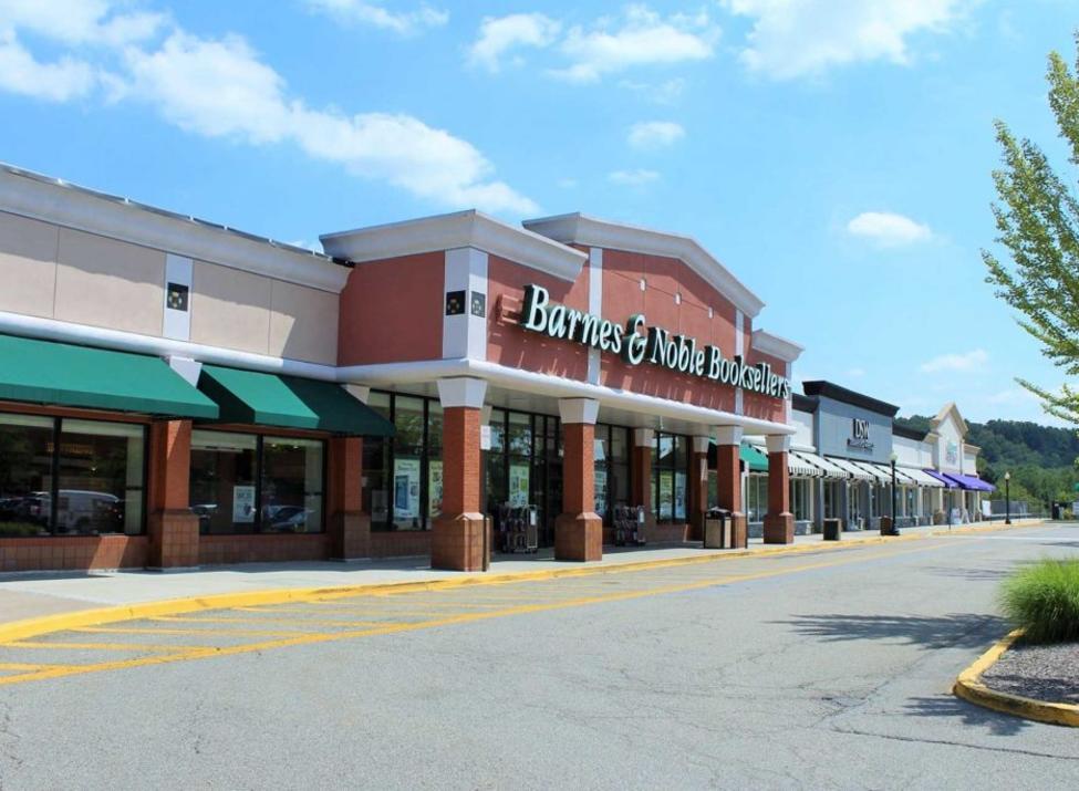Cortlandt Town Center