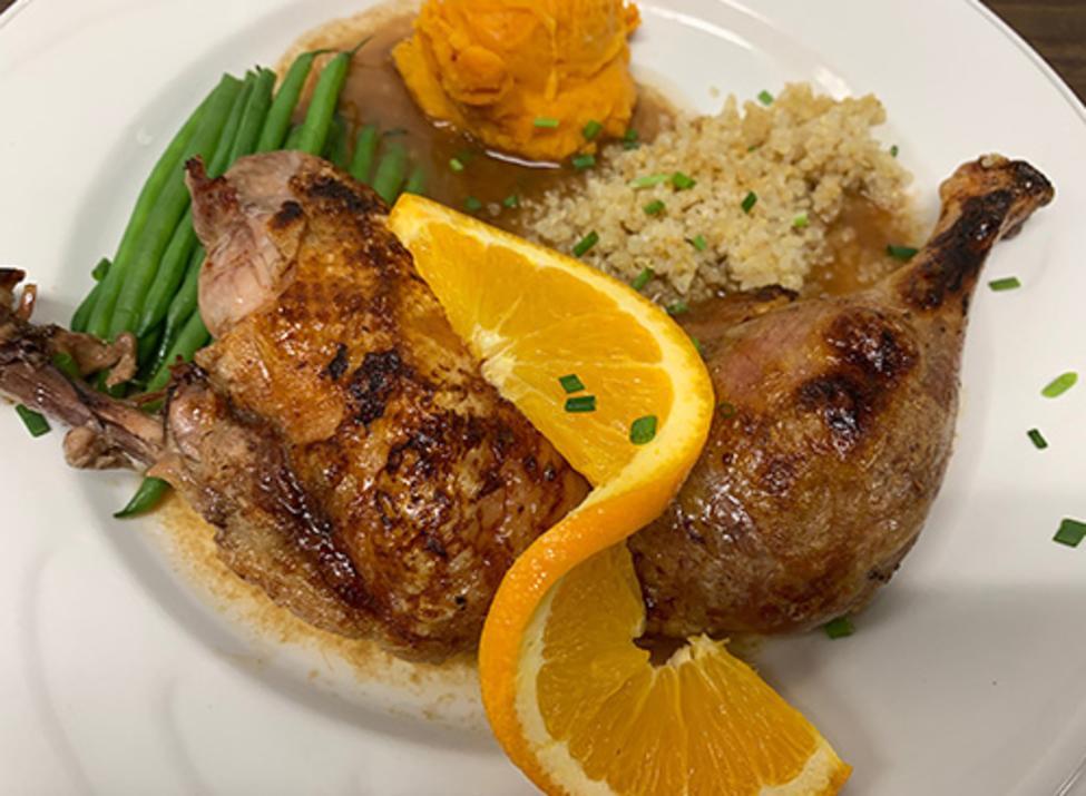 Nadines food 7