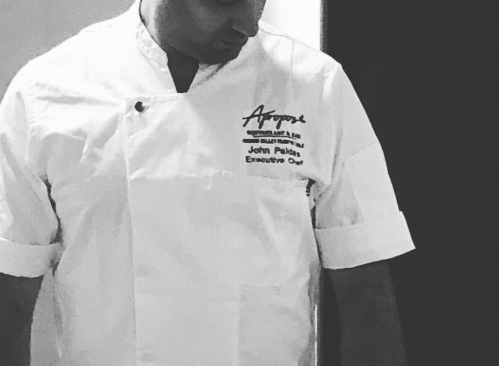 Apropos @ Abbey Inn chef.jpg