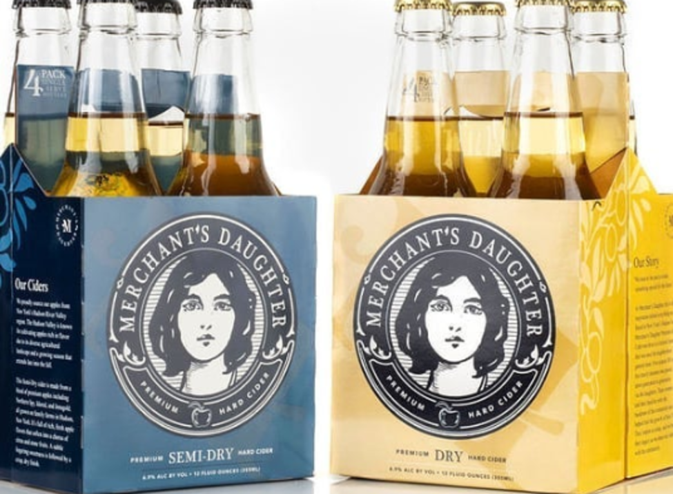 Two Merchants Daughter cider six packs.PNG