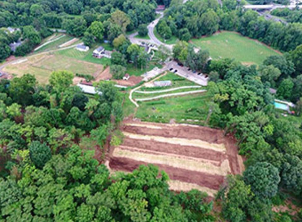 Purdy's Farm