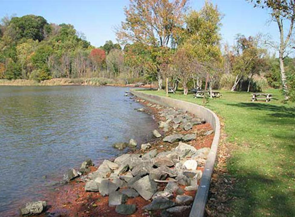 george's island park