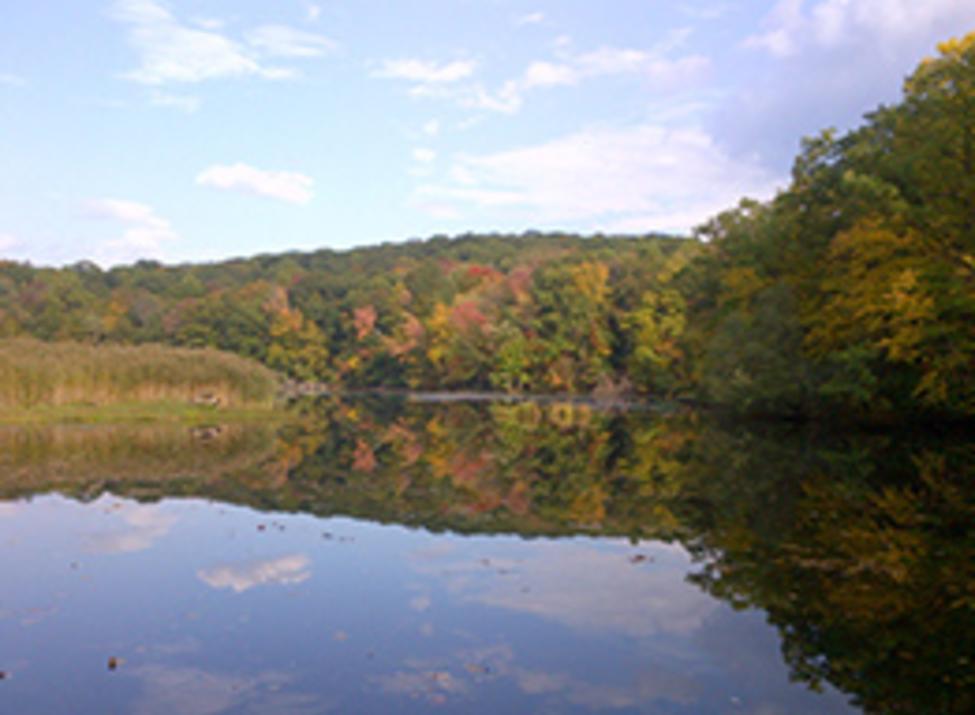 sal j prezioso mountain lakes park