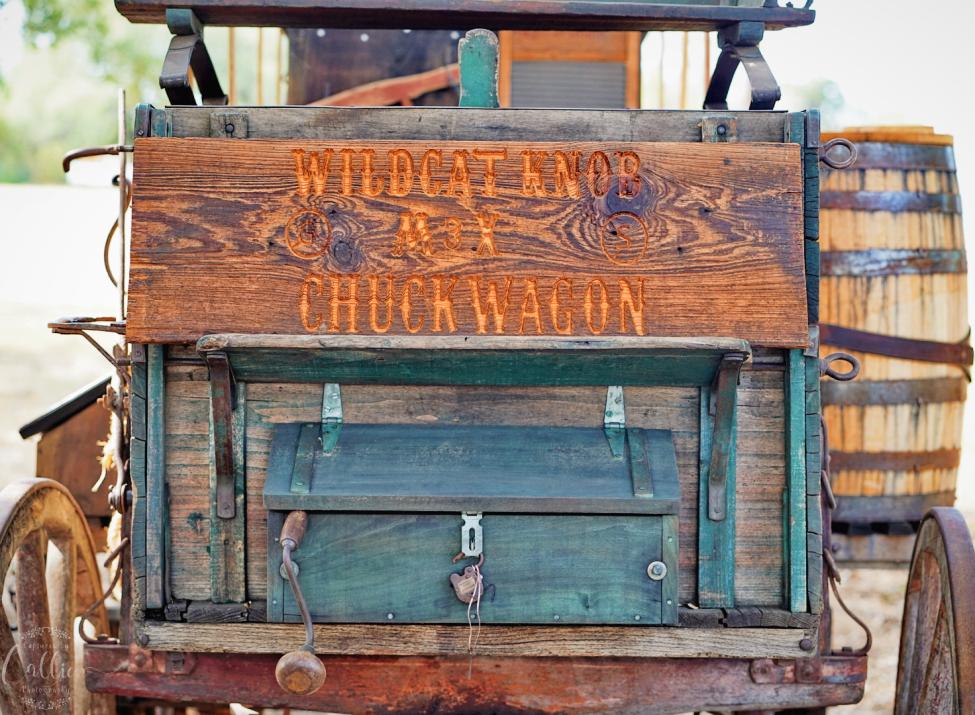 Sledge Distillery