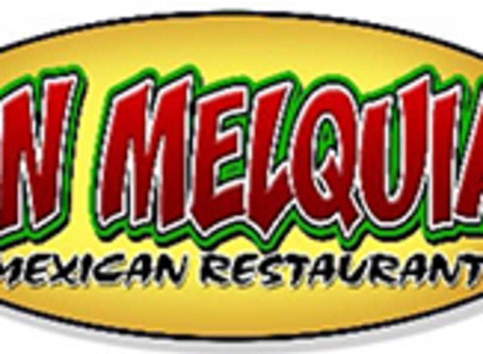 Don Melquia's