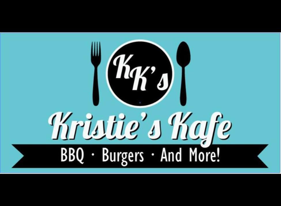 Kristie's Kafe