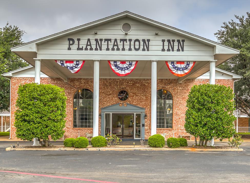 Plantation Inn