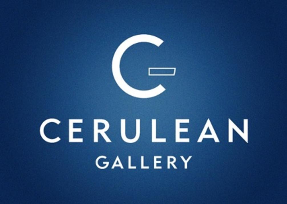 Cerulean Gallery