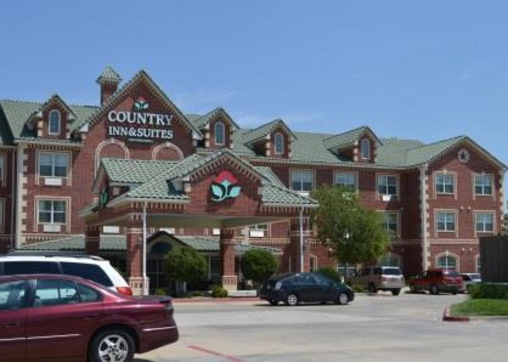 Country Inn web