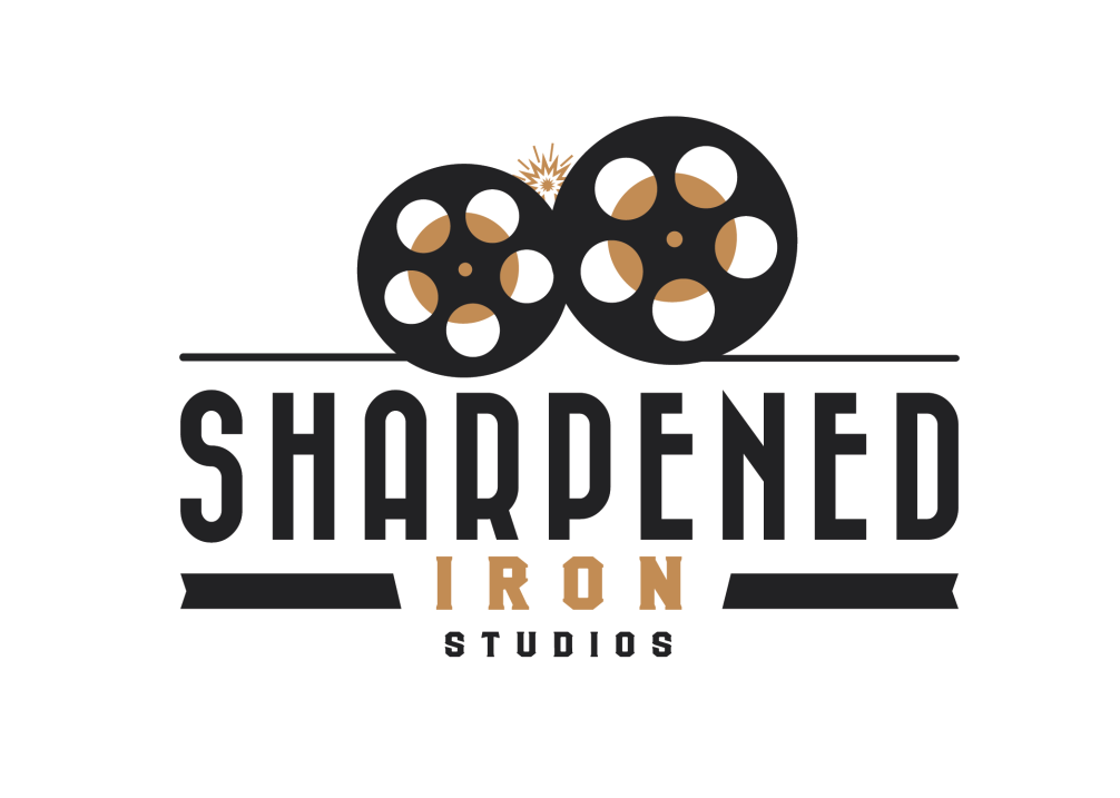 Sharpened Iron Studios