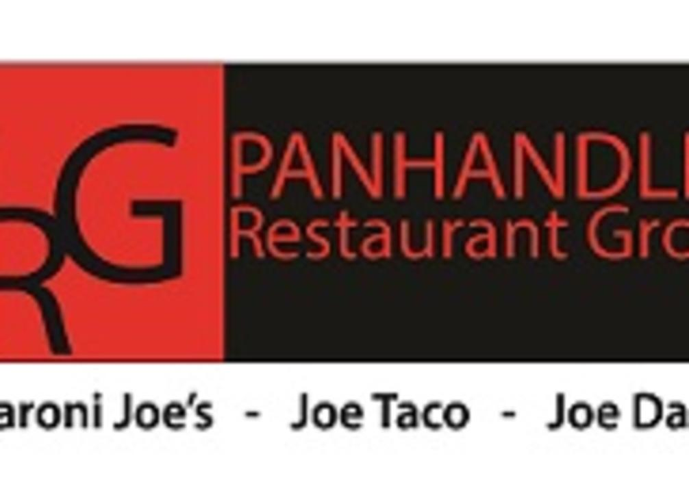 Panhandle Restaurant Group