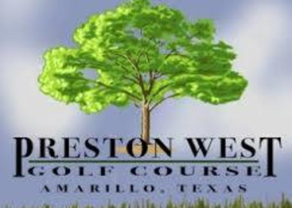 Preston West Golf Course