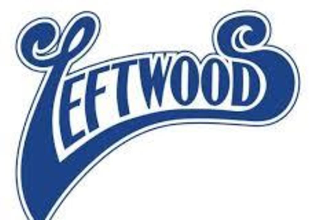 Leftwoods