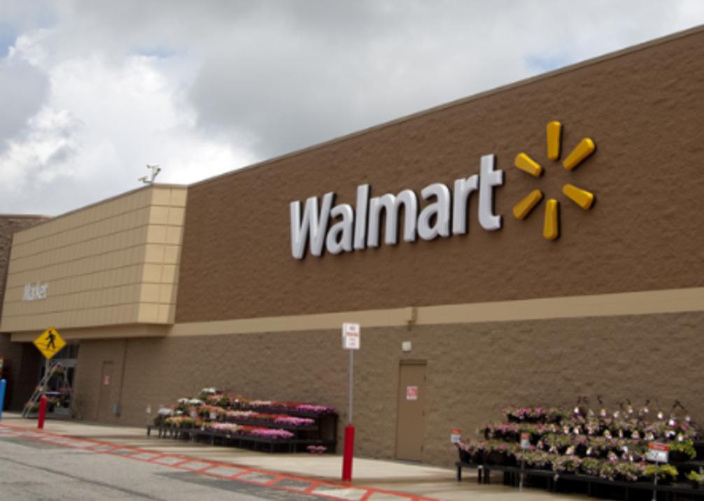 e0c548da Wal-Mart Supercenter (Canyon Drive)