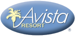 Avista Resort