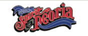 Spirit of Peoria logo