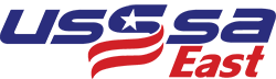 USSSA East Logo 2019 Resize 1