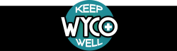 Keep WYCO Well Header 2