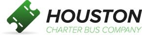 Houston Charter Bus Company