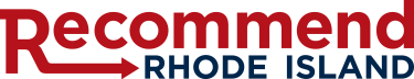 Recommend RI Newport logo