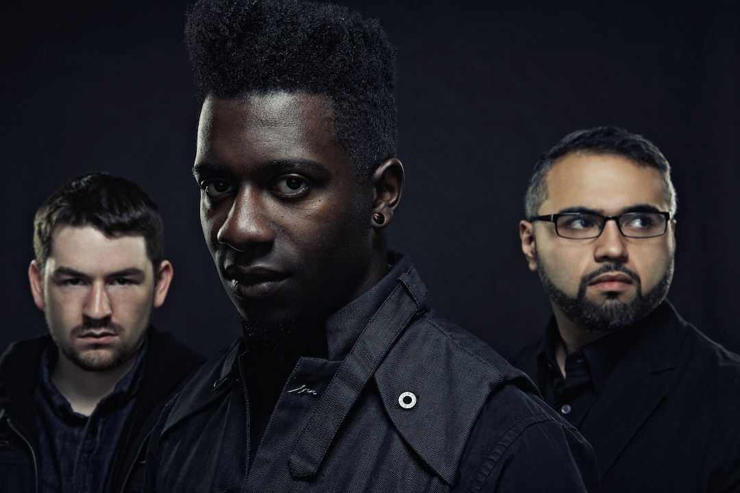 WSO_Animals As Leaders