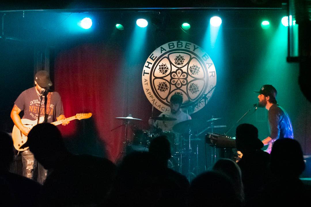 appalachian-brewing-company-harrisburg-abbey-bar-live-music-concerts-nightlife